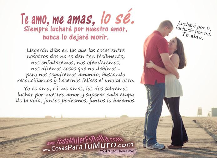 Nuestro Amor Apuntes Y Monografias En Taringa