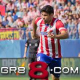 2014-04-17-atletico-160.jpg