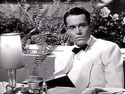 http://upload.wikimedia.org/wikipedia/commons/thumb/9/93/Henry_Fonda_in_The_Lady_Eve_trailer.JPG/250px-Henry_Fonda_in_The_Lady_Eve_trailer.JPG