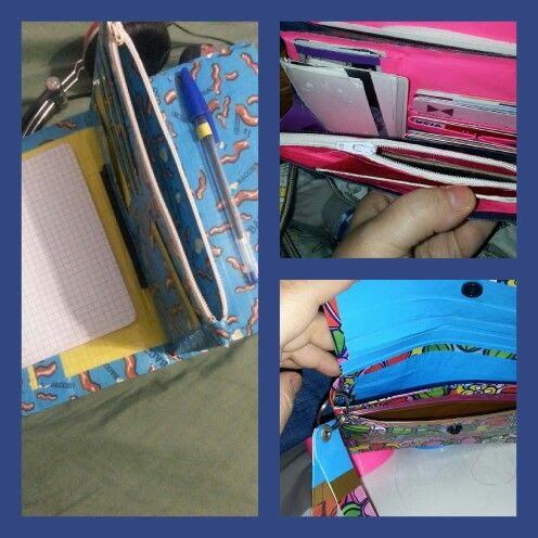 1000+ images about Duct Tape on Pinterest | Girls camp, Notebook ...