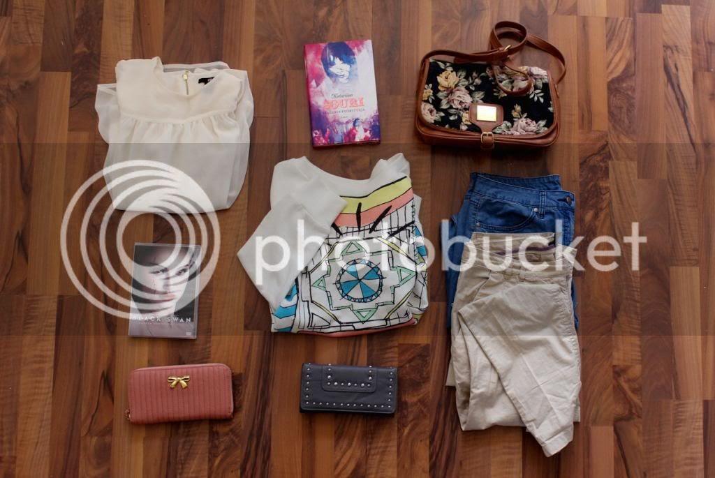photo shoppinn_zps4f6cc7df.jpg