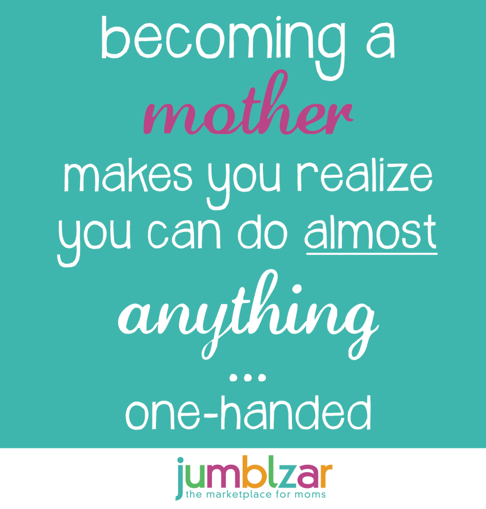 Quotes About Becoming A Mother 54 Quotes