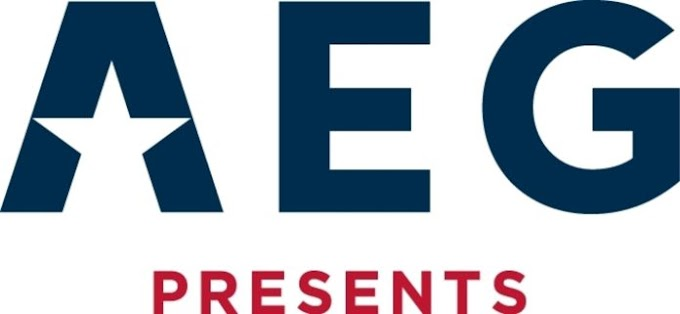 AEG Presents to Require COVID Vaccination Proof to Enter Their Venues & Festivals