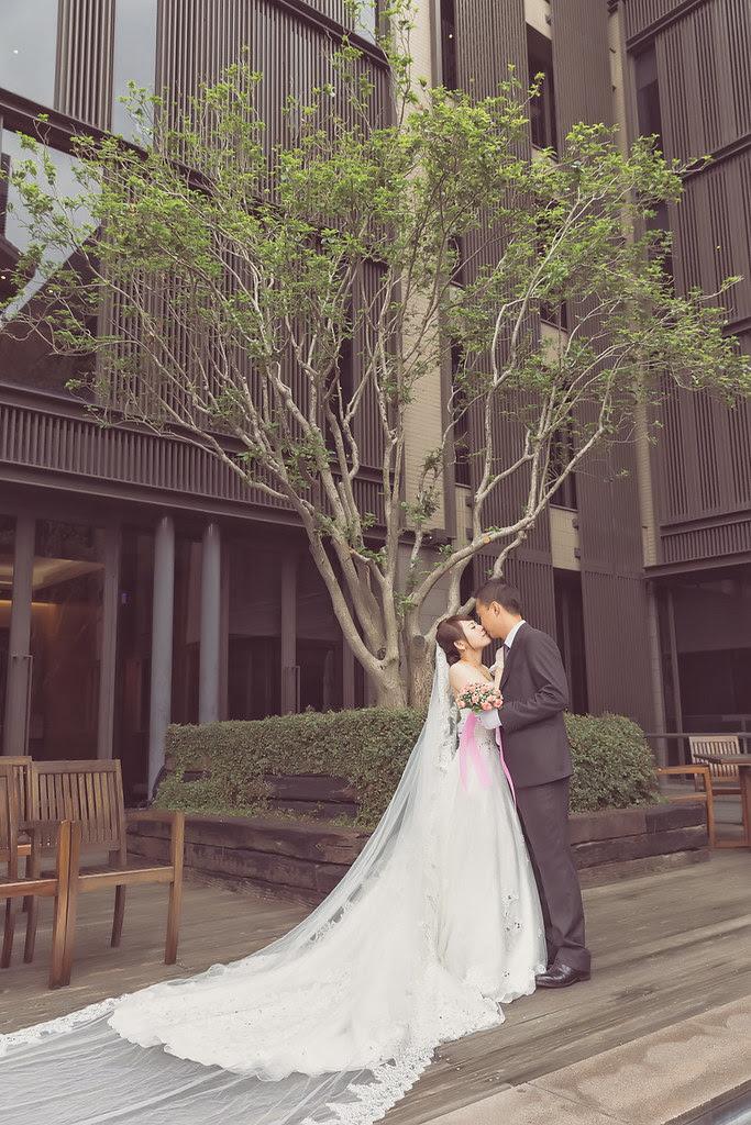 021北投麗禧婚攝