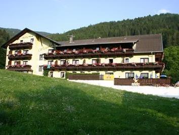 Hotel Wiesenhof Reviews