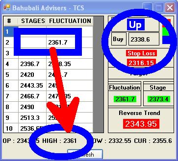 Forex ea place 2 simultaneous trades