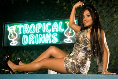 http://static.thehollywoodgossip.com/images/gallery/snooki-photo_500x333.jpg