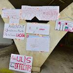 Education - Les classes à Ladignac-sur-Rondelle et à Chamberet (Corrèze) ne fermeront pas