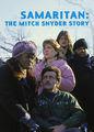 Samaritan: The Mitch Snyder Story | filmes-netflix.blogspot.com