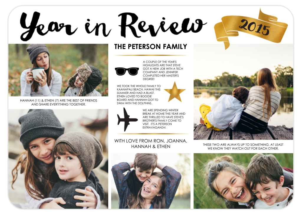 Photo Projects For This Year Next Mixbook Inspiration