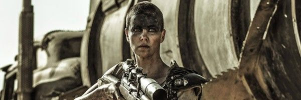 Image result for fury road 600X200