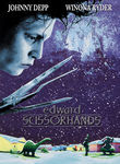 Edward Scissorhands | filmes-netflix.blogspot.com.br