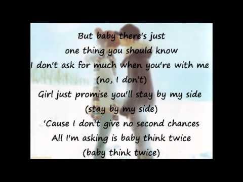 Before You Break My Heart Stevie Hoang Lyrics