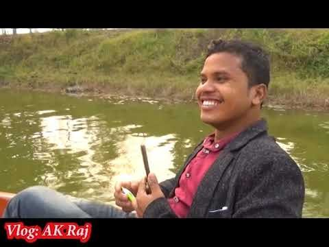 Jamunkhadi visit Jhapa