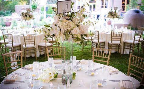 Romantic Wedding Venue in New Mexico   La Posada de Santa Fe