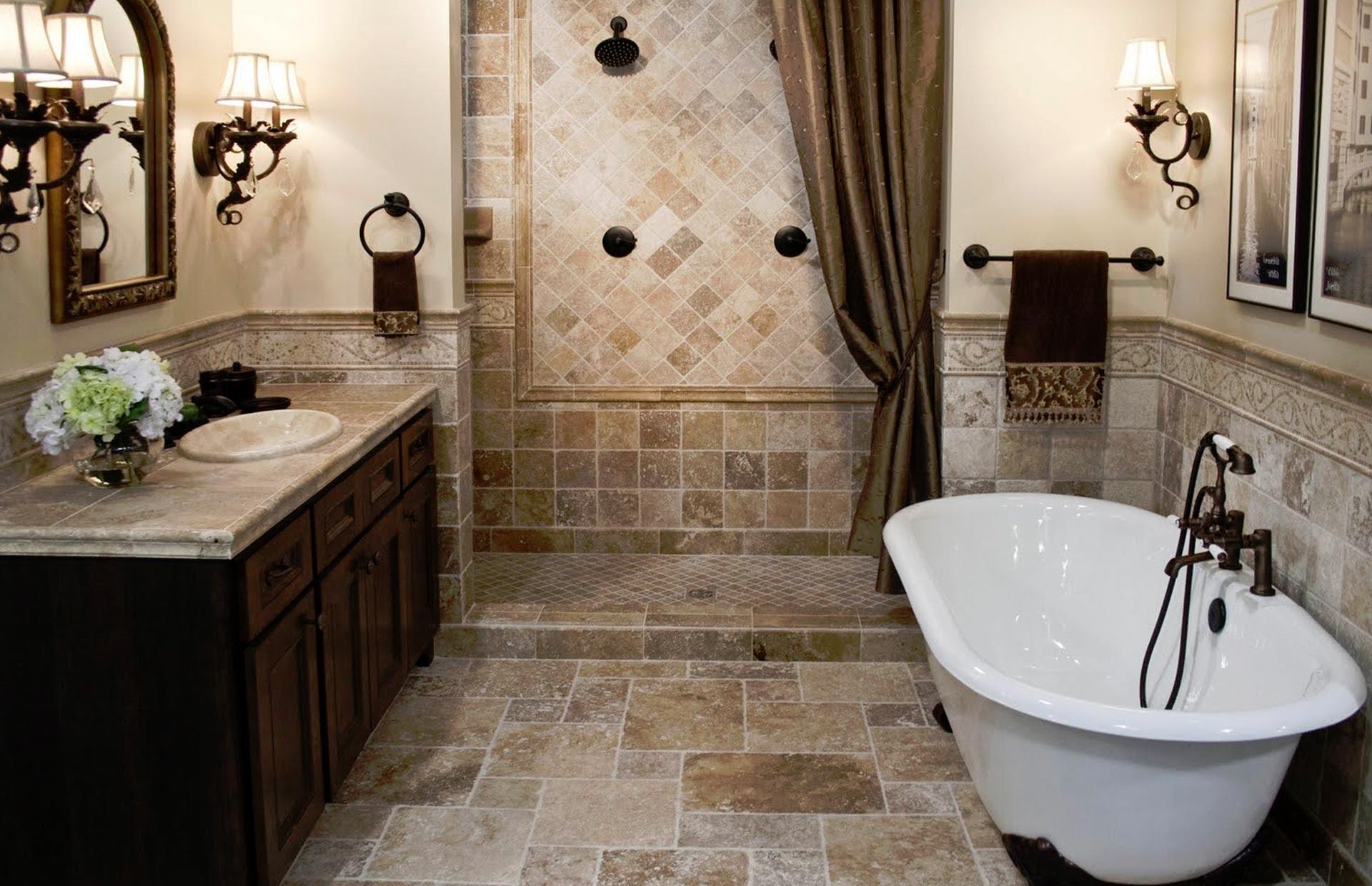 bathroomremodelingbg