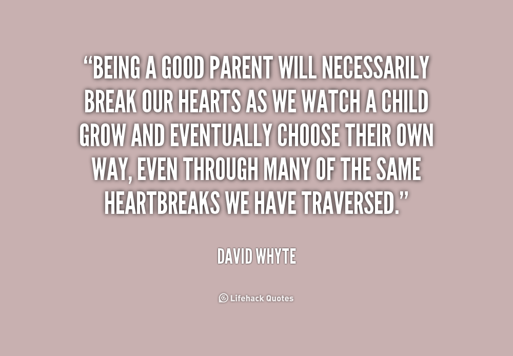 Quotes About Physical Parents 34 Quotes