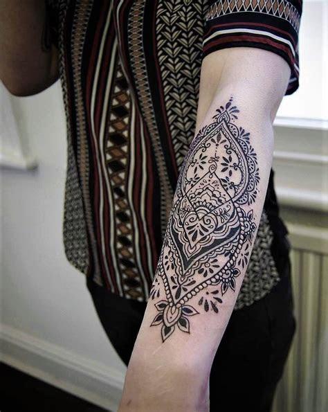 sleeve tattoos ideas women page ninja