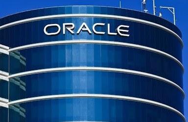 120210_Oracle_1_XL