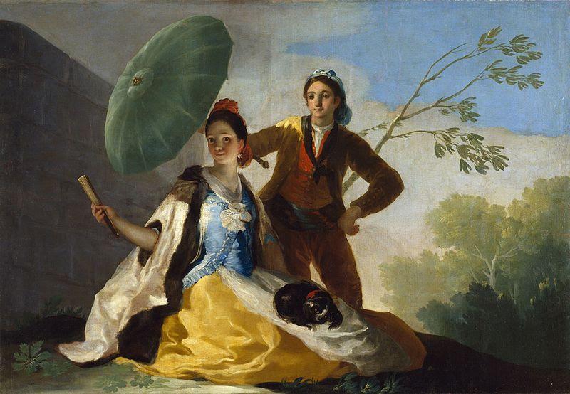 File:El Quitasol (Goya).jpg
