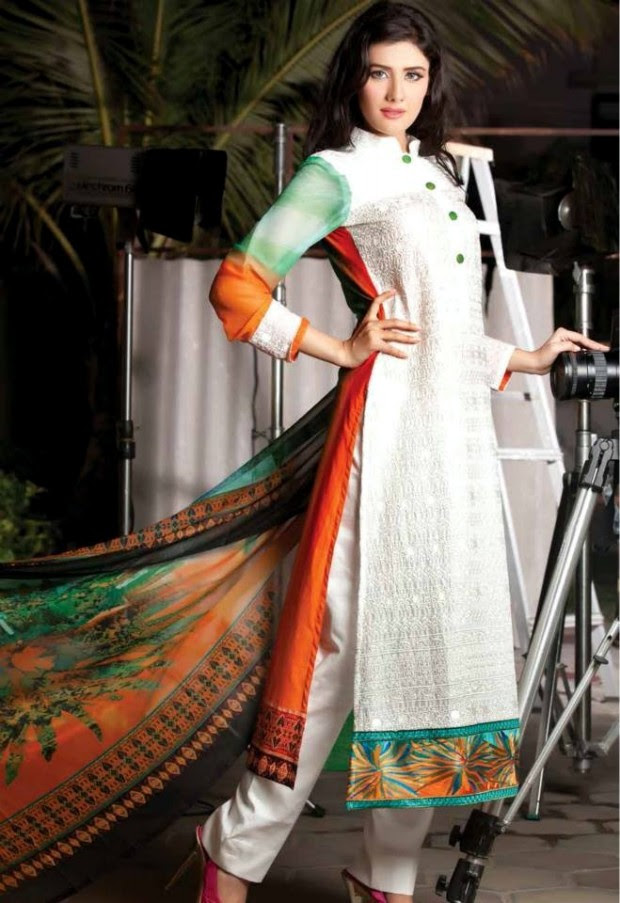 Womens-Girl-Dress-Reeva-Designer-Embroidered-Lawn-Collection-2013-By-Shariq-Textile-12
