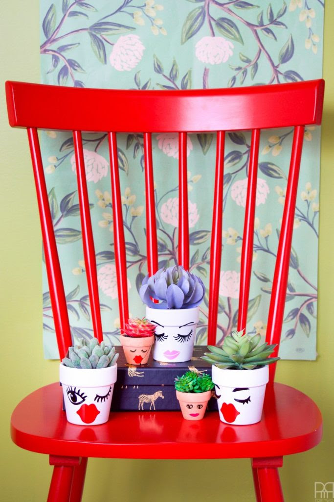 http://www.pmqfortwo.com/2017/01/face-planters/