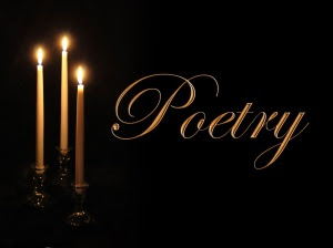 urban-song-poetry my thing