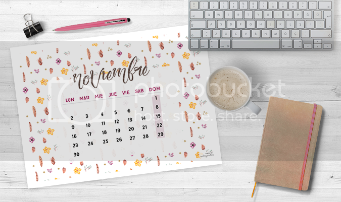 photo calendario_noviembre_freebie_zpsnrnp7lwb.png