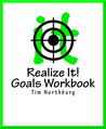Realize It! Goals Workbook