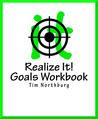 Realize It! Goals Workbook