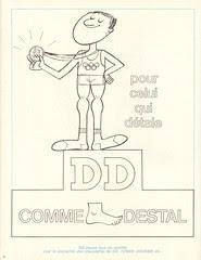 ddcolor p7