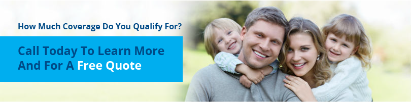 Mass Mutual Life Insurance - Get A Free Quote | MIG