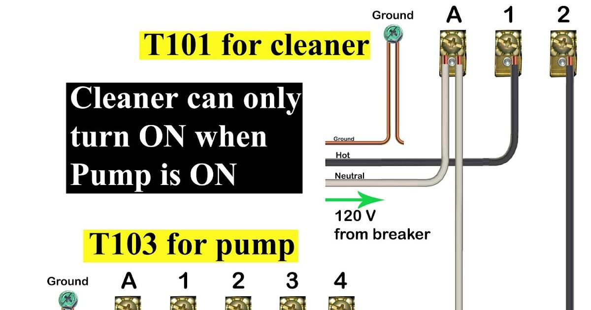 t103 clock wiring diagram pool 31 intermatic timer wiring diagram t101 wiring diagram list  31 intermatic timer wiring diagram t101