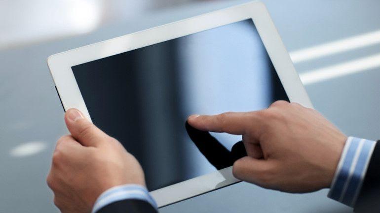 A fondo ¿Qué debemos valorar en la compra de un tablet?