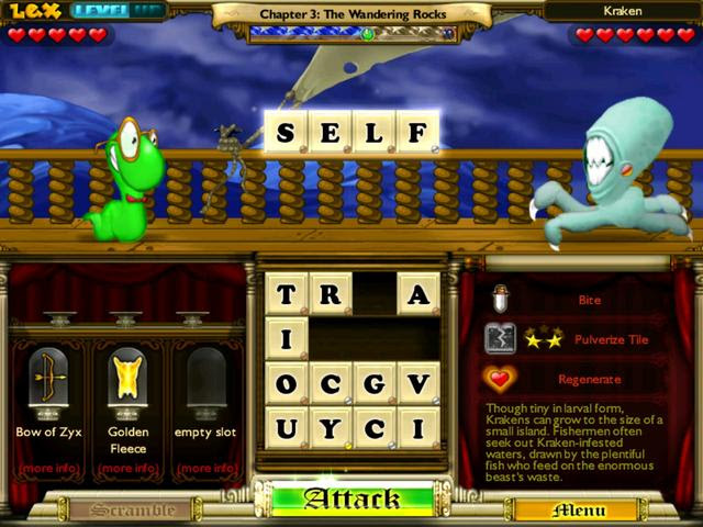 Bookworm Deluxe Free Download For Mobile
