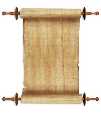 Image - Ancient-scroll-vertical.jpg | Roleplay Heaven Wiki ...