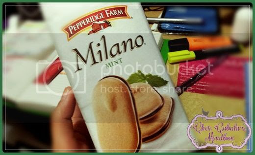 milano-mint-cookies