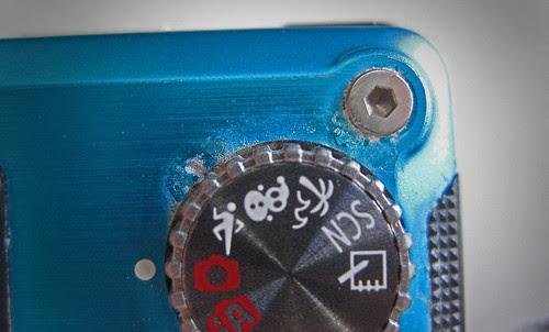 corrosion on rear_2_c