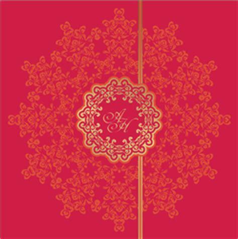 Wedding Card Designing Service, Wedding Card Designing in