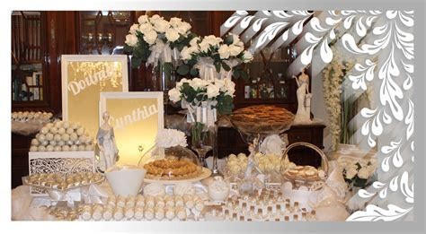 :: Village Du chocolat, Chocolate Lebanon, Babies Lebanon