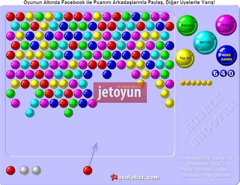 balon patlatma oyunu oyna balon patlatma oyunlari
