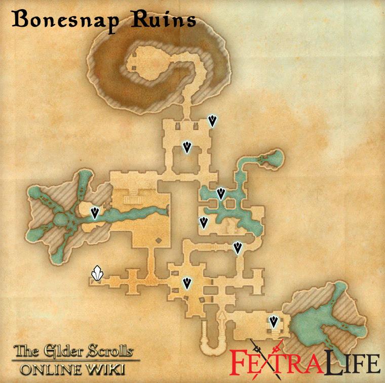 bonesnap_ruins