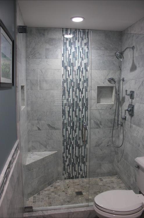 Bathroom Remodel Naples, Florida   Floors In Style