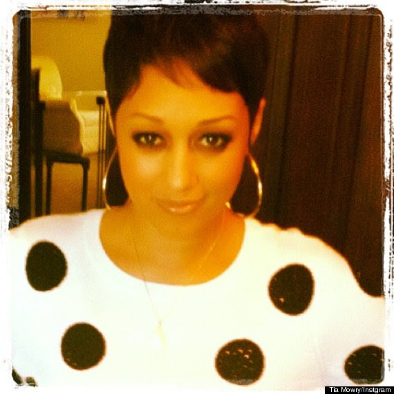 o-tia-mowry-haircut-5701
