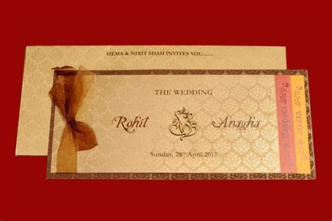 Marriage Cards, Greeting & Invitation Cards   Aamrapali