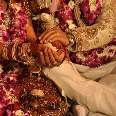 Welcome to Navyug Arya Samaj Marriage Services , Pune