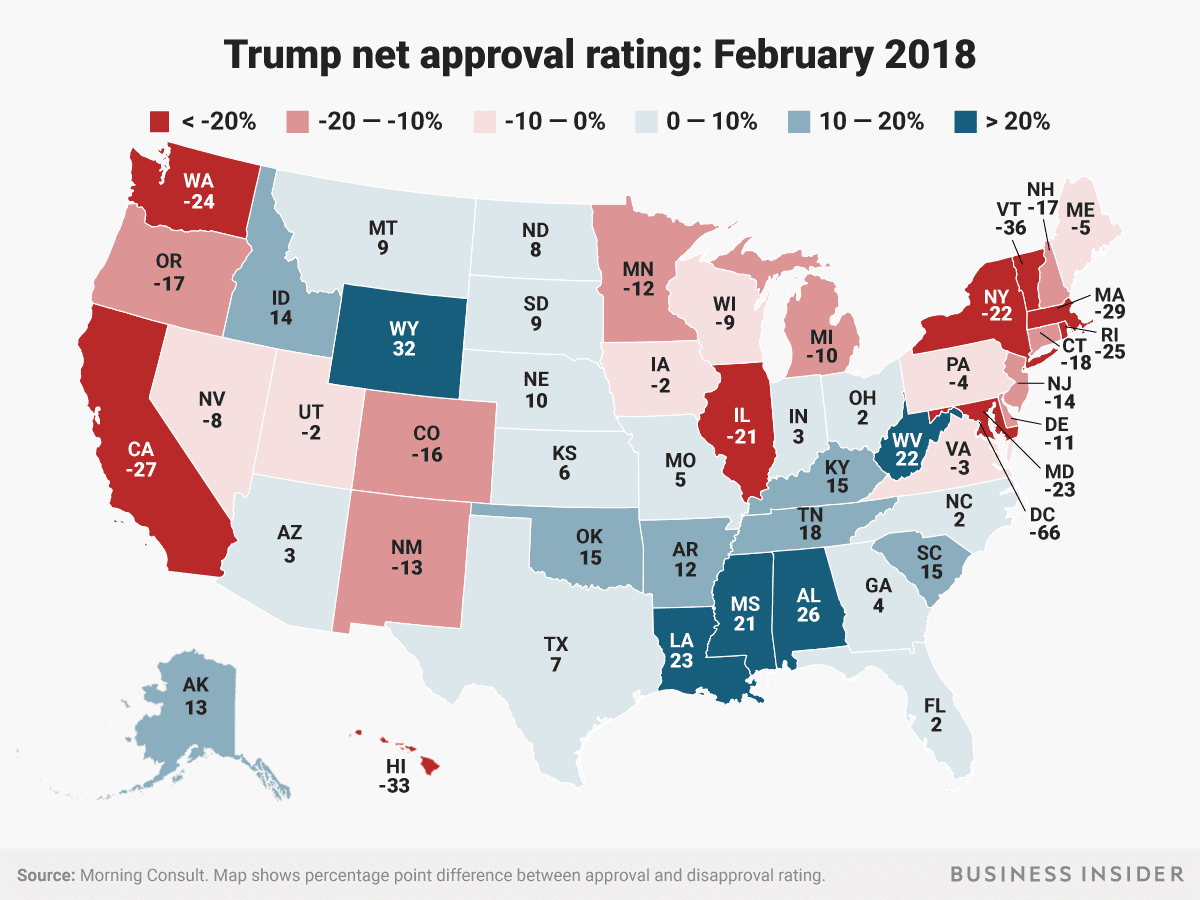 heres-how-trumps-approval-ratings-in-eac
