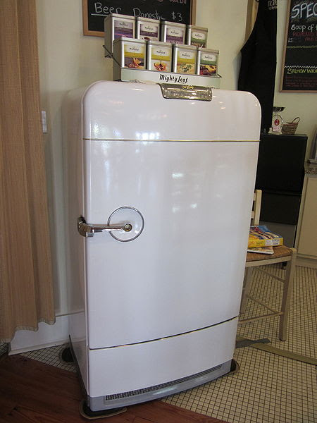 File:Mandeville Maxens refrigerator.JPG