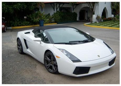 Lamborghini Gallardo Kit Car For Sale 2017 Ototrendsnet