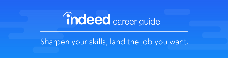 Getting Started With Your Indeed Resume Indeed Blog